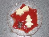 weihnachtsdessert.jpg