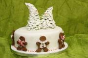 Weihnachtliche Torte.jpg