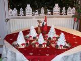 Weihnachtsbäume.jpg