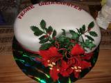 Winter floral cake.JPG