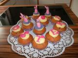 Ostern cupcakes 236 - Kopie.JPG