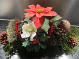 Weihnachtsgesteck.JPG