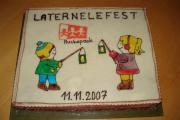 laternelefest2007.JPG