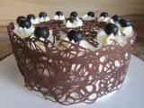 Schachbrett Torte 5.jpg