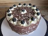 Schachbrett Torte 2.jpg