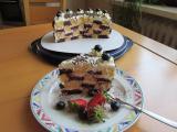 Schachbrett Torte 3.jpg