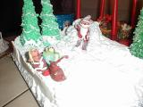k-Weihnachten 001.jpg