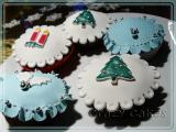 x-mas-muffins.jpg