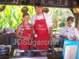 Thai Cooking Class2.JPG