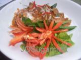 Thai Cooking Class1.JPG