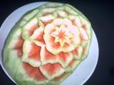 Wassermelone1.2.JPG