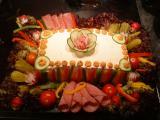 Deftige Torte 006.JPG