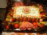 Deftige Torte 010.JPG