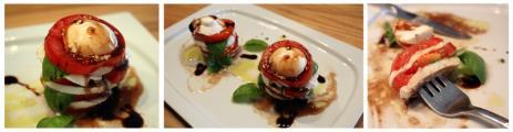 Tomate-Mozarella-Türmchen.jpg