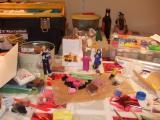 my mess!!!.JPG