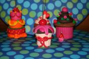 kirsch cupcakes.jpg