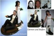 Carmen und Steffen hp 1200.JPG