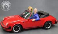 Porsche Mini Me World Figuren wz.JPG