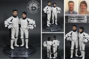 Stormtrooper tortenfiguren 1200.JPG