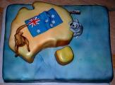 Australien2.JPG