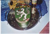 Wappen Steiermark 002.jpg