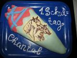 K640_SChultüte für Chantal 2008 005.JPG