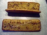 Kuchen geschnitten.jpg