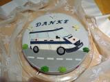 Krankenwagen klein 1.jpg