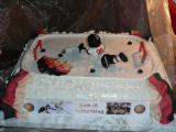 DEB-Torte (5).jpg