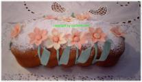 Kastenkuchen Frühling.JPG