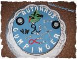 Torte für Autohaus Gumpinger.JPG