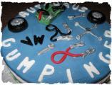 Torte für Autohaus1.JPG