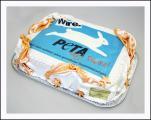 1 peta wire torte.jpg