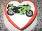 Motorradtorte1.JPG
