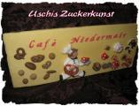 Cafe Niedermair 1.JPG