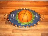 basketballkuchen.jpg