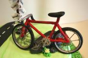 Fahrrad 2.jpg