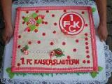 TorteFCK.jpg