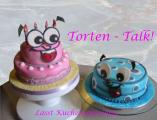 Torten - Talk! The Cakes.jpg