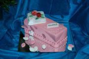 rosa-torte.jpg