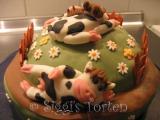 TT Kuh-Torte 2.jpg