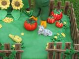 Herbstliches Gärtchen 044.jpg