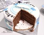Kuchen AZ Anschnitt.jpg