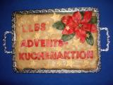 LBS Kuchenaktion u. Gruppe 2007 001.jpg