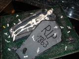 skelett rocho-gindo.jpg