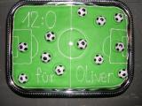 Fussballfeld - Olivers 12.JPG