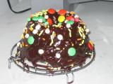 Nova's Kuchen.JPG