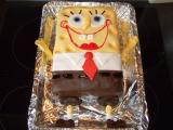 spongebobkuchen1.jpg