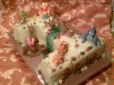 winni torte2.jpg