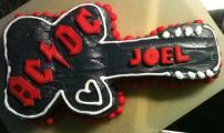 Joel acdc.jpg